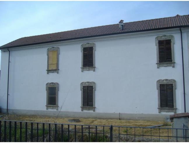 Casa in vendita vendita rustico casale da privato a for Casa a 5 piani in vendita