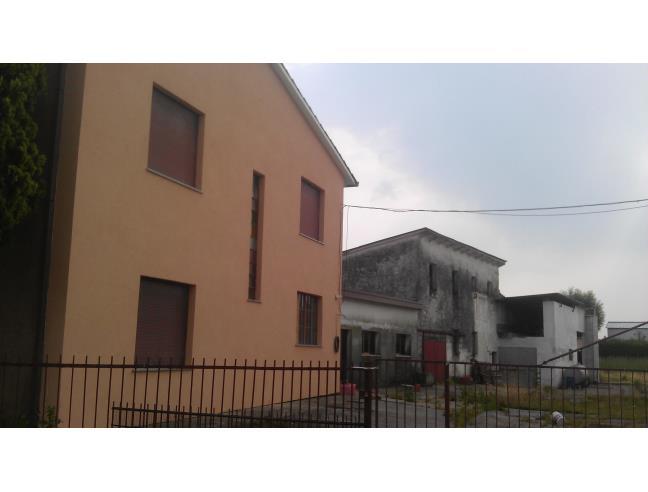 Rustico casale ristrutturato in vendita vendita rustico casale