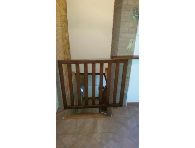 Bellissimo casale in pietra vendita rustico casale da for 3 piani di camera da letto 2 bagni piani 1 storia