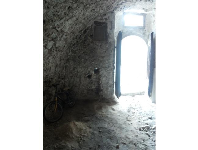 Anteprima foto 4 - Rustico/Casale in Vendita a Secinaro (L'Aquila)