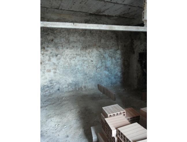 Anteprima foto 7 - Rustico/Casale in Vendita a Secinaro (L'Aquila)