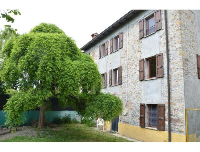 Rustico in sasso con giardino colline di parma vendita - Vendita terra da giardino ...