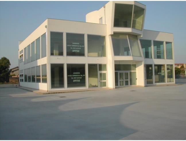 Anteprima foto 3 - Stabile/Palazzo in Vendita a Avola (Siracusa)