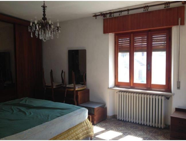 Anteprima foto 5 - Stabile/Palazzo in Vendita a Fabbrica Curone (Alessandria)