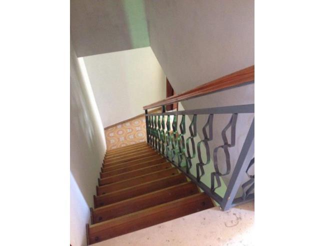 Anteprima foto 6 - Stabile/Palazzo in Vendita a Fabbrica Curone (Alessandria)