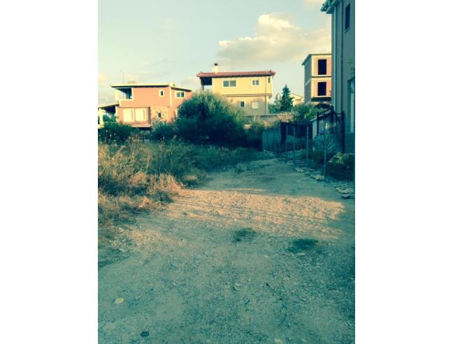 Anteprima foto 1 - Terreno Edificabile Residenziale in Vendita a Roma - Monte Sacro