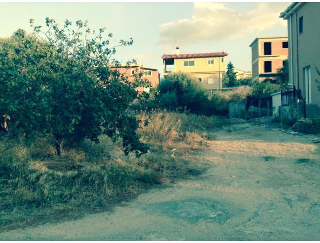 Anteprima foto 2 - Terreno Edificabile Residenziale in Vendita a Roma - Monte Sacro