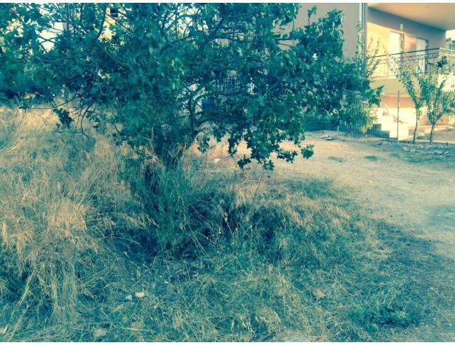 Anteprima foto 4 - Terreno Edificabile Residenziale in Vendita a Roma - Monte Sacro