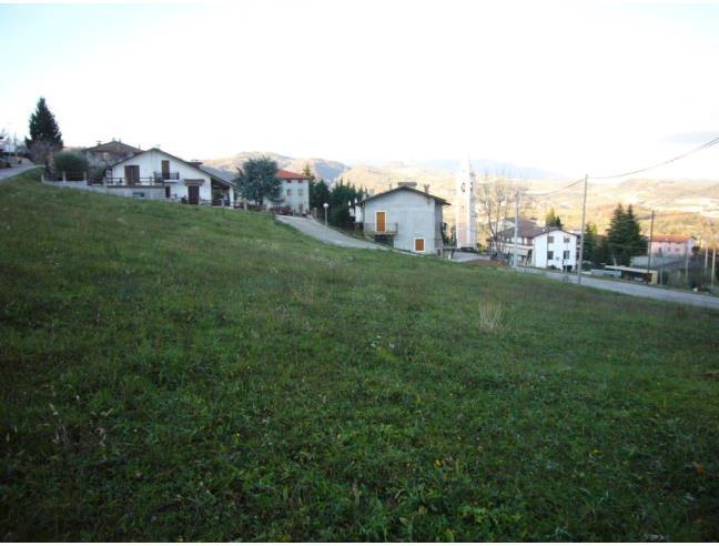 Anteprima foto 1 - Terreno Edificabile Residenziale in Vendita a San Giovanni Ilarione (Verona)