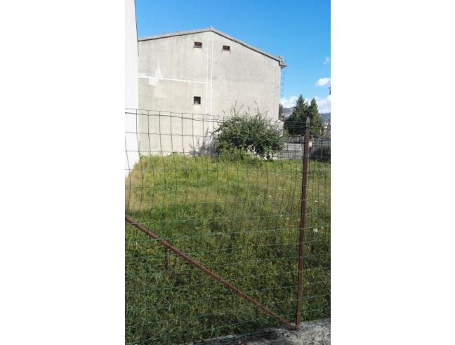 Anteprima foto 3 - Terreno Edificabile Residenziale in Vendita a Trecchina (Potenza)