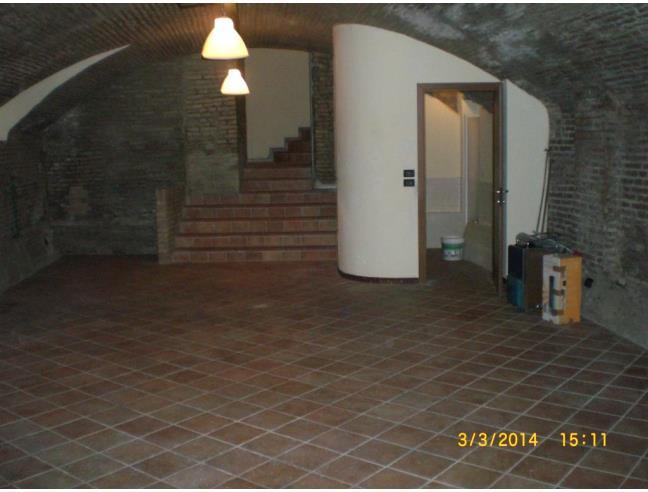 Anteprima foto 1 - Ufficio in Affitto a Bologna - Santo Stefano