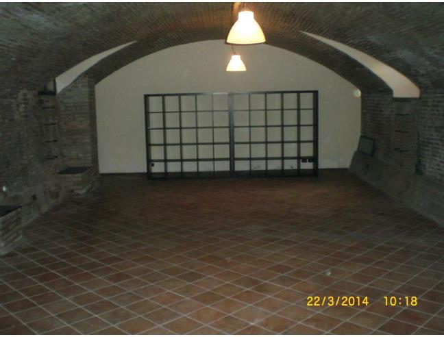 Anteprima foto 2 - Ufficio in Affitto a Bologna - Santo Stefano