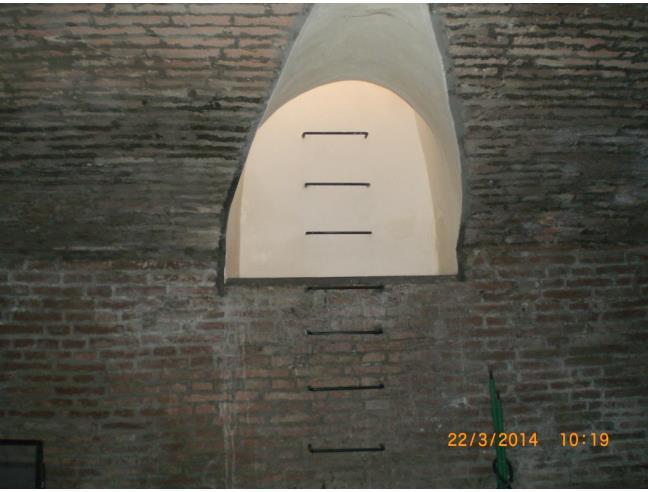 Anteprima foto 3 - Ufficio in Affitto a Bologna - Santo Stefano