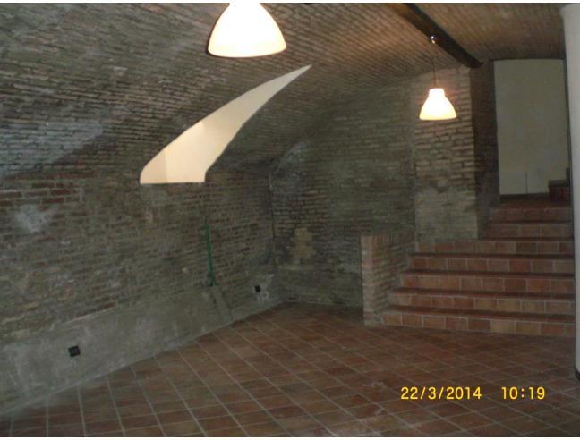 Anteprima foto 4 - Ufficio in Affitto a Bologna - Santo Stefano