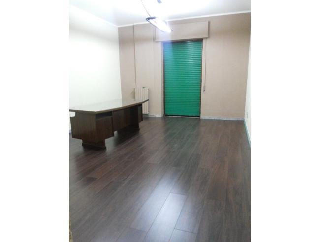 Ufficio Casalnuovo : Stanze uso ufficio studio u ac casalnuovo di napoli affitto