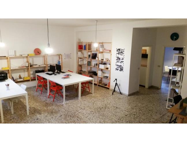Ufficio Lavoro Milano : 1 postazione di lavoro affitto ufficio a milano stazione centrale