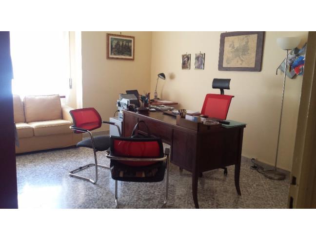 Stanza Ufficio Affitto : Affitto stanza uso ufficio affitto ufficio a palermo libertà