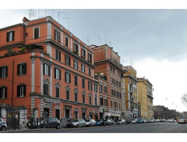 Studio professionale affitto ufficio a roma bologna 81556 for Ufficio in affitto roma