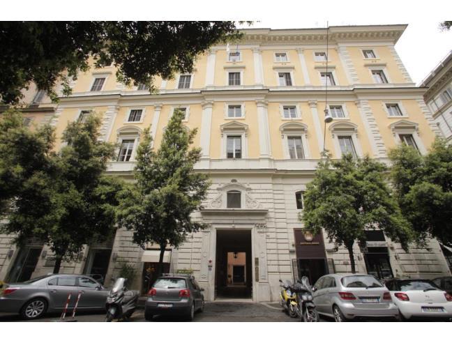 Ufficio a tempo ora roma barberini termini adiacenze for Locali uso ufficio in affitto a roma