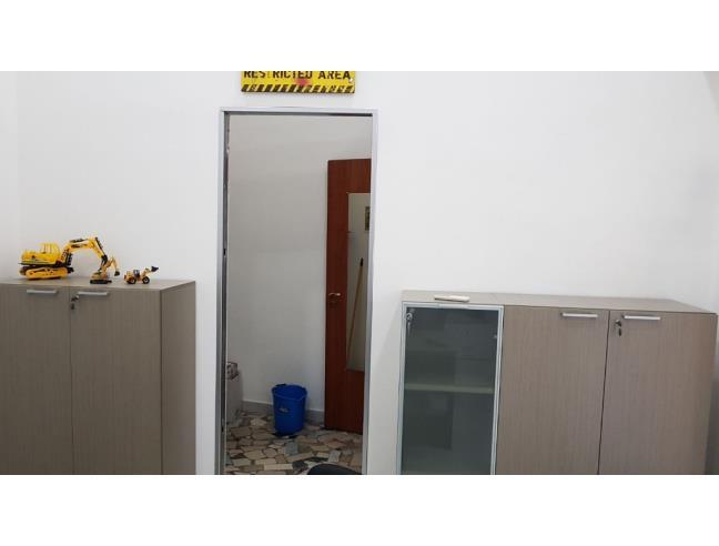 Anteprima foto 4 - Ufficio in Affitto a Santa Maria Capua Vetere (Caserta)