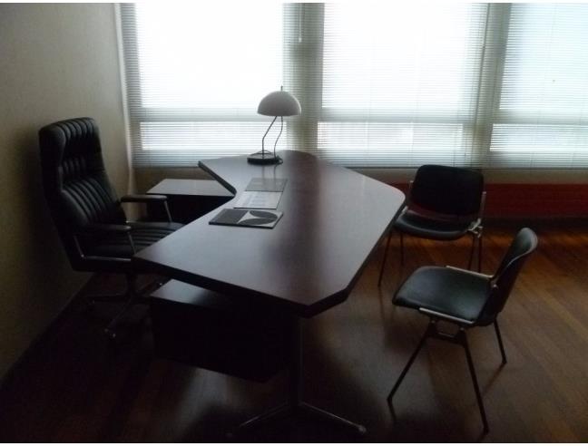 Anteprima foto 1 - Ufficio in Vendita a Pescara - Centro città