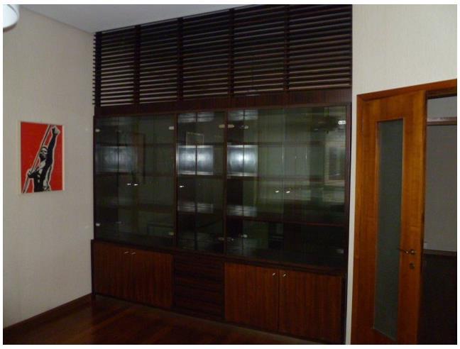 Anteprima foto 3 - Ufficio in Vendita a Pescara - Centro città