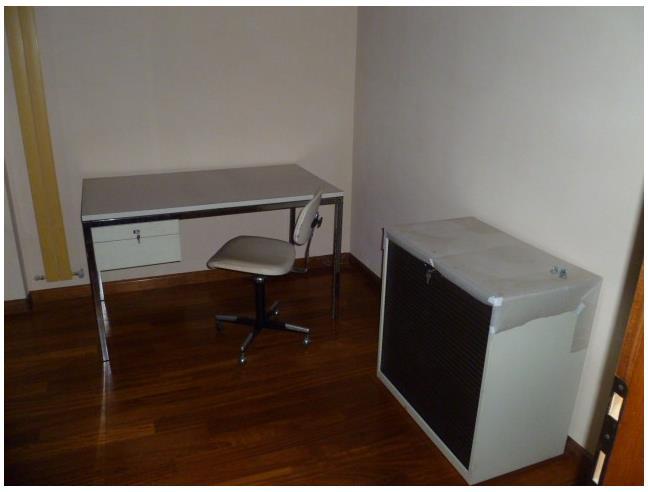 Anteprima foto 5 - Ufficio in Vendita a Pescara - Centro città