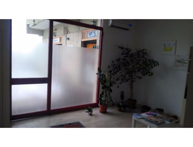 Anteprima foto 1 - Ufficio in Vendita a Rionero in Vulture (Potenza)