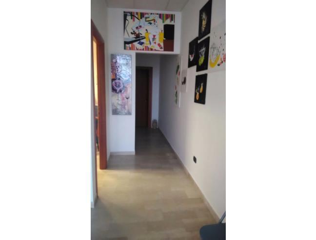 Anteprima foto 3 - Ufficio in Vendita a Rionero in Vulture (Potenza)