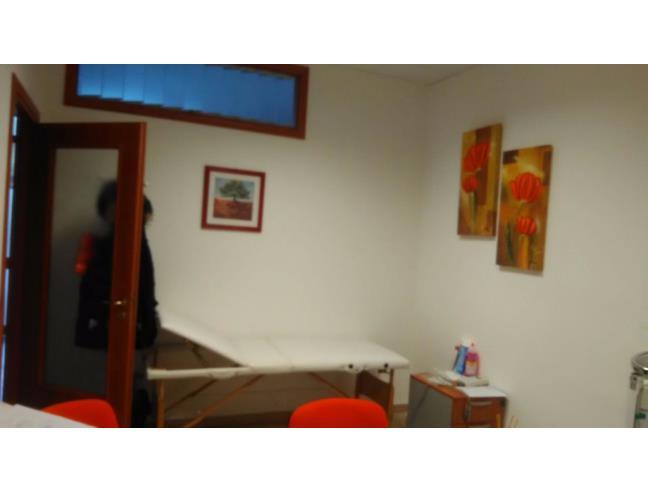 Anteprima foto 4 - Ufficio in Vendita a Rionero in Vulture (Potenza)
