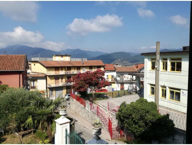 Magnifica Residenza D Epoca A Montoro Affitto Villa Da Privato A Montoro Superiore Banzano 181261
