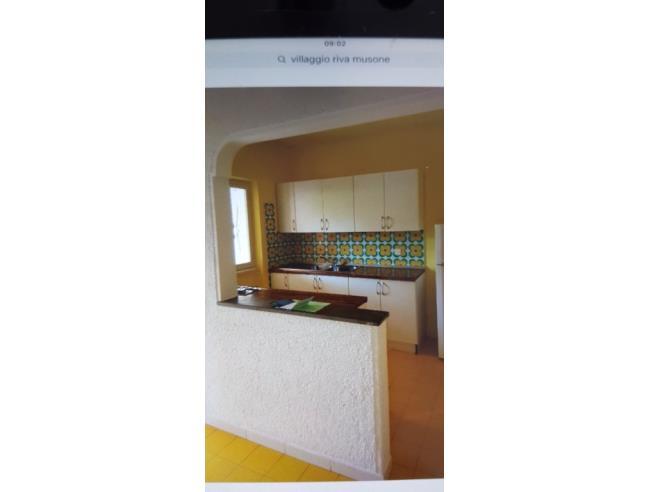 Anteprima foto 1 - Villa in Affitto a Porto Recanati (Macerata)