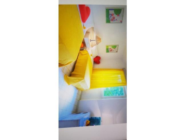 Anteprima foto 3 - Villa in Affitto a Porto Recanati (Macerata)