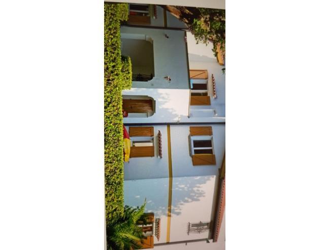 Anteprima foto 5 - Villa in Affitto a Porto Recanati (Macerata)
