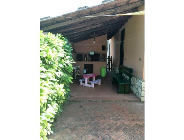 Anteprima foto 1 - Villa in Vendita a Anagni - Tufano