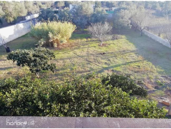 Anteprima foto 5 - Villa in Vendita a Brindisi (Brindisi)