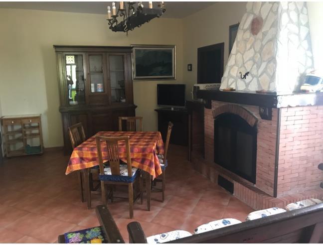 Anteprima foto 1 - Villa in Vendita a Castel Volturno - Pineta Grande