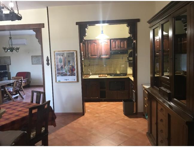 Anteprima foto 2 - Villa in Vendita a Castel Volturno - Pineta Grande