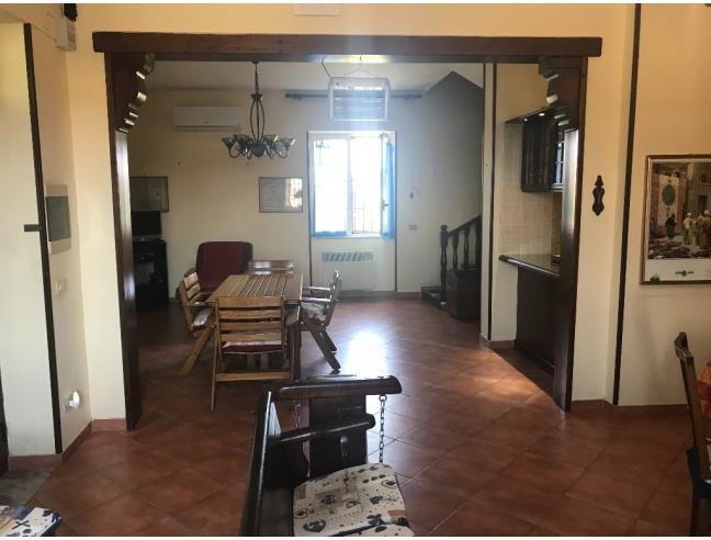 Anteprima foto 3 - Villa in Vendita a Castel Volturno - Pineta Grande