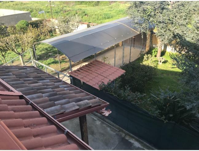 Anteprima foto 5 - Villa in Vendita a Castel Volturno - Pineta Grande