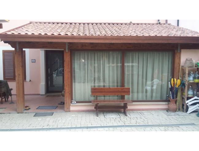 Villetta di 6 vani indipendente con garage e giardino vendita villa da privato a cecina - Case vendita livorno con giardino ...