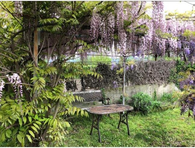 Anteprima foto 2 - Villa in Vendita a Coniolo (Alessandria)