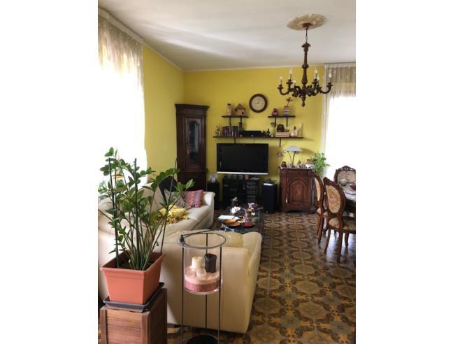 Anteprima foto 3 - Villa in Vendita a Coniolo (Alessandria)