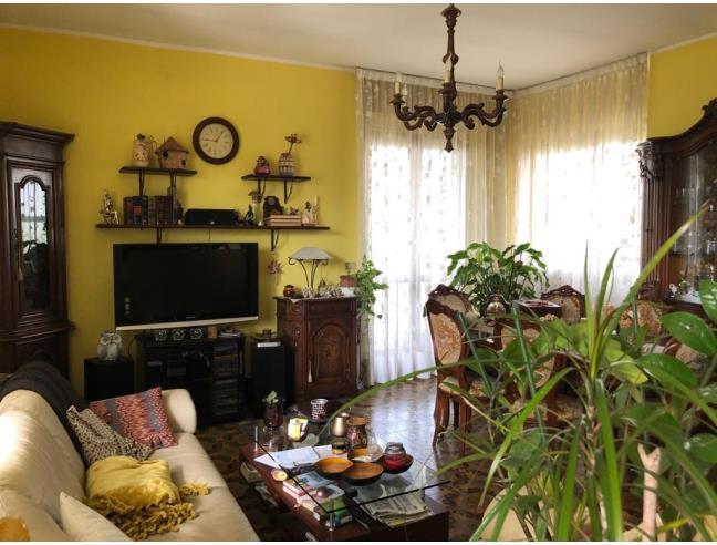 Anteprima foto 4 - Villa in Vendita a Coniolo (Alessandria)