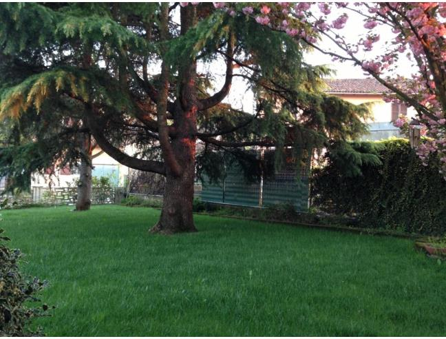 Anteprima foto 6 - Villa in Vendita a Coniolo (Alessandria)