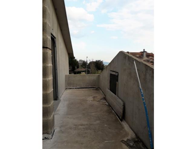 Anteprima foto 8 - Villa in Vendita a Cortona (Arezzo)
