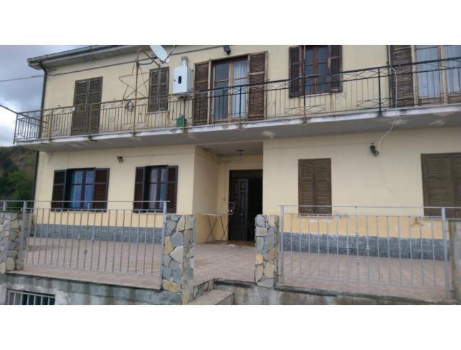 Anteprima foto 1 - Villa in Vendita a Fuscaldo (Cosenza)