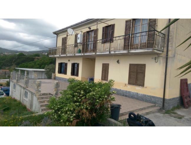 Anteprima foto 4 - Villa in Vendita a Fuscaldo (Cosenza)