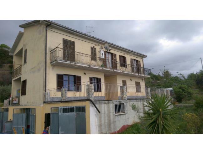 Anteprima foto 5 - Villa in Vendita a Fuscaldo (Cosenza)