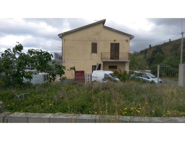 Anteprima foto 6 - Villa in Vendita a Fuscaldo (Cosenza)